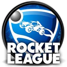 Gailtal LAN 2017 - Turnierplan rocket_league