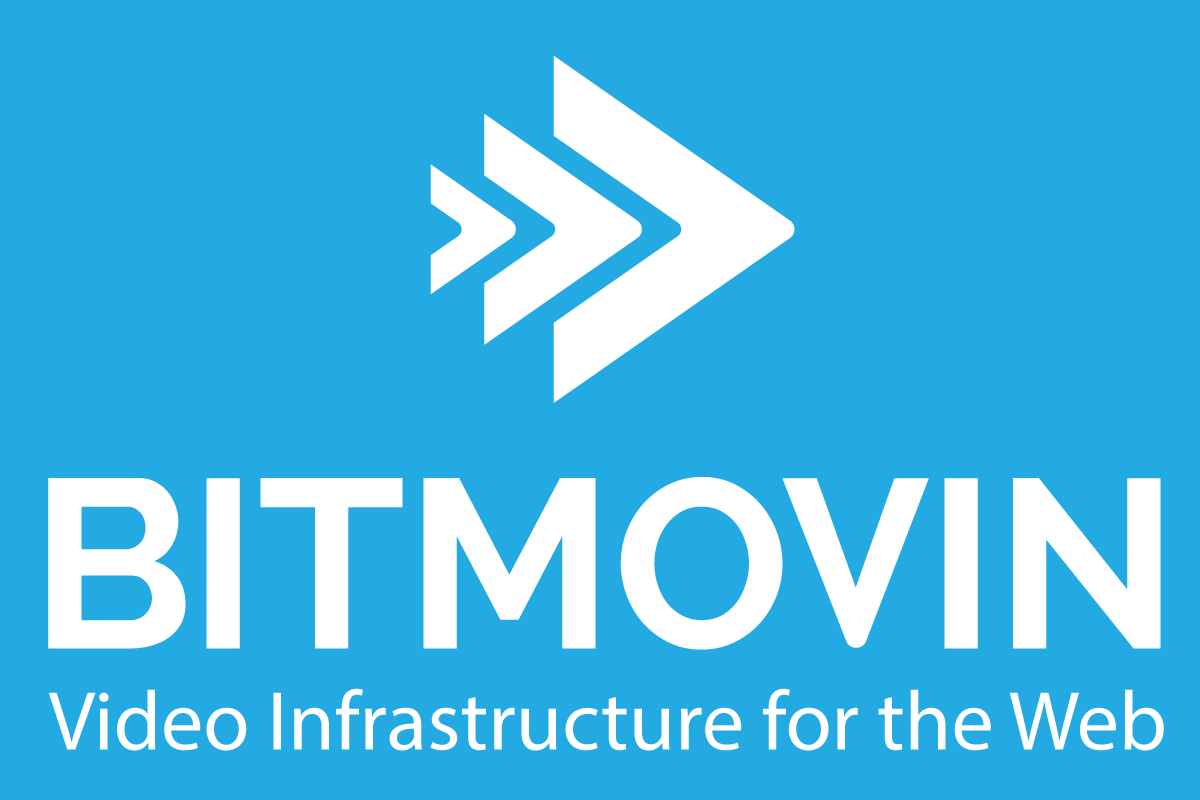 Bitmovin: Improving Video Quality on the Web